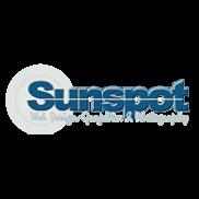 Sunspot Web Design